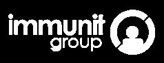 Immunit Group